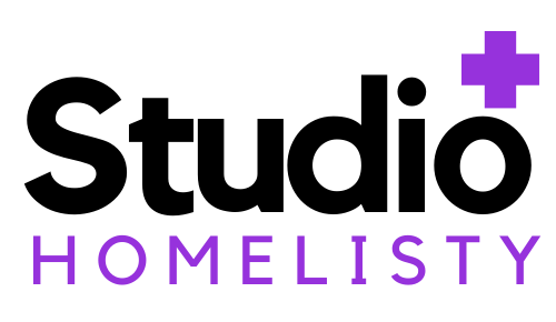 Studio Homelisty